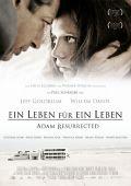 """Постер 4 из 13 из фильма """"Воскрешенный Адам"""" /Adam Resurrected/ (2008)"""