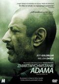 """Постер 6 из 13 из фильма """"Воскрешенный Адам"""" /Adam Resurrected/ (2008)"""