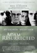 """Постер 8 из 13 из фильма """"Воскрешенный Адам"""" /Adam Resurrected/ (2008)"""