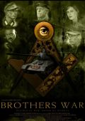 """Постер 2 из 4 из фильма """"Война братьев"""" /Brother's War/ (2009)"""