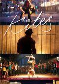 """Постер 3 из 12 из фильма """"Воздушные змеи"""" /Kites/ (2010)"""