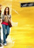 """Постер 4 из 5 из фильма """"В плену"""" /Last Day of Summer/ (2009)"""