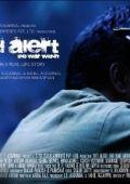 """Постер 4 из 6 из фильма """"В плену у наксалитов"""" /Red Alert: The War Within/ (2009)"""