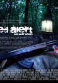 """Постер 6 из 6 из фильма """"В плену у наксалитов"""" /Red Alert: The War Within/ (2009)"""