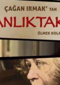 """Постер 4 из 4 из фильма """"В темноте"""" /Karanliktakiler/ (2009)"""