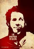 """Постер 1 из 1 из фильма """"Оборотни нашего городка"""" /Wolfpack of Reseda/ (2012)"""