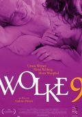 """Постер 2 из 3 из фильма """"На 9 небе"""" /Wolke Neun/ (2008)"""
