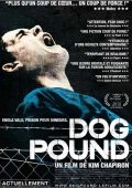 """Постер 1 из 2 из фильма """"Загон для собак"""" /Dog Pound/ (2009)"""