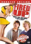 """Постер 4 из 6 из фильма """"Зажги этим летом!"""" /Fired Up!/ (2009)"""