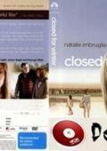 """Постер 4 из 6 из фильма """"Закрыто на зиму"""" /Closed for Winter/ (2009)"""