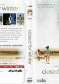 """Постер 5 из 6 из фильма """"Закрыто на зиму"""" /Closed for Winter/ (2009)"""