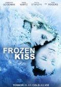 "Постер 2 из 3 из фильма ""Замёрзший поцелуй"" /Frozen Kiss/ (2009)"
