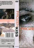 "Постер 3 из 3 из фильма ""Замёрзший поцелуй"" /Frozen Kiss/ (2009)"
