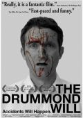 "Постер 1 из 2 из фильма ""Завещание Драмонда"" /The Drummond Will/ (2010)"