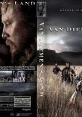 """Постер 2 из 3 из фильма """"Земля Ван Дьемена"""" /Van Diemen's Land/ (2009)"""
