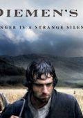 """Постер 3 из 3 из фильма """"Земля Ван Дьемена"""" /Van Diemen's Land/ (2009)"""