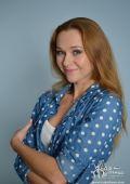 Мила Максимова