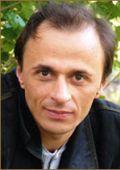 Igor Mosyuk
