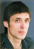 Константин Задворный