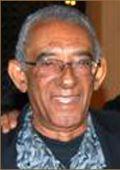 Марио Лимонта