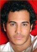 Карлос Энрике Альмиранте