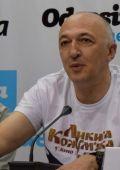 Манук Депоян