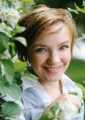 Ольга Шувалова