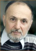 Сергей Надпорожский