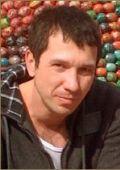Владимир Самойлюк