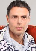 Геннадий Лернер