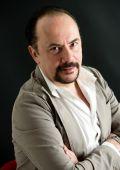 Маурицио Касагранде