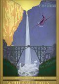 """Постер 6 из 9 из фильма """"Самолеты: Огонь и вода"""" /Planes: Fire & Rescue/ (2014)"""
