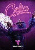 Селия /Celia/ (2015)