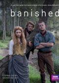 Изгнанный /Banished/ (2015)