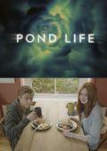Жизнь Пондов