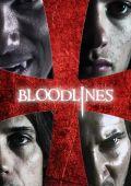 Кровные узы /Bloodlines/ (2015)