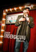 Подпольная комедия с Дэйвом Аттеллем /Comedy Underground with Dave Attell/ (2014)