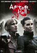 После ада /After Hell/ (2014)