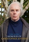 Потерянная честь /The Lost Honour of Christopher Jefferies/ (2014)