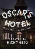 Отель Оскара для фантастических существ