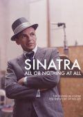 Синатра: Все или ничего