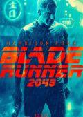 """Постер 6 из 30 из фильма """"Бегущий по лезвию 2049"""" /Blade Runner 2049/ (2017)"""