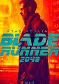 """Постер 8 из 30 из фильма """"Бегущий по лезвию 2049"""" /Blade Runner 2049/ (2017)"""