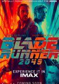 """Постер 9 из 30 из фильма """"Бегущий по лезвию 2049"""" /Blade Runner 2049/ (2017)"""