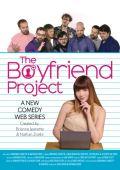 Проект друга /The Boyfriend Project/ (2016)
