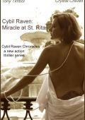 Хроники Сибил Рэйвен /Cybil Raven Chronicles/ (2016)