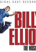 """Постер 1 из 1 из фильма """"Билли Эллиот"""" /Billy Elliot/ (2000)"""