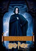 """Постер 10 из 18 из фильма """"Гарри Поттер и философский камень"""" /Harry Potter and the Sorcerer's Stone/ (2001)"""