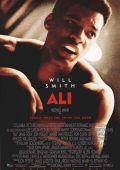 """Постер 1 из 1 из фильма """"Али"""" /Ali/ (2001)"""
