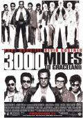 """Постер 3 из 3 из фильма """"3000 миль до Грейсленда"""" /3000 Miles to Graceland/ (2001)"""
